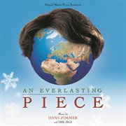 An Everlasting Piece (original Motion Picture Soundtrack)