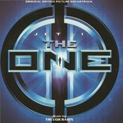 The One (original Motion Picture Soundtrack)