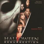 Halloween: Resurrection (original Motion Picture Soundtrack)