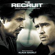 The Recruit (original Motion Picture Soundtrack)