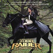 Lara Croft Tomb Raider: the Cradle of Life (original Motion Picture Score)
