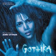 Gothika (original Motion Picture Soundtrack)