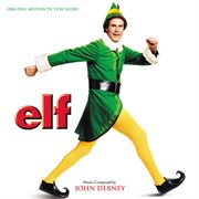 Elf (original Motion Picture Score)