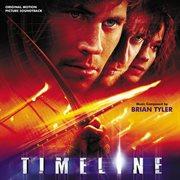 Timeline (original Motion Picture Soundtrack)
