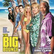 The Big Bounce (original Motion Picture Soundtrack)