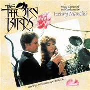 The Thorn Birds (original Television Soundtrack)