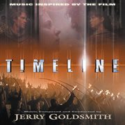 Timeline (music Inspired by the Film)