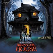 Monster House (original Motion Picture Soundtrack)