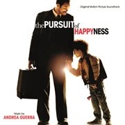The Pursuit of Happyness (original Motion Picture Soundtrack)