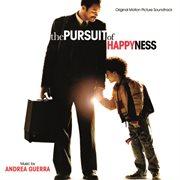 The Pursuit of Happyness (original Motion Picture Soundtrack)