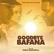 Goodbye Bafana (original Motion Picture Soundtrack)