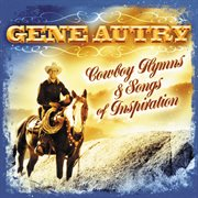 Cowboy hymns & songs of inspiration cover image