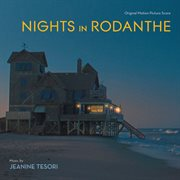 Nights in Rodanthe (original Motion Picture Score)