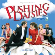 Pushing Daisies: Season 2 (original Television Soundtrack)