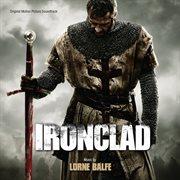 Ironclad (original Motion Picture Soundtrack)