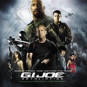 G.i. Joe: Retaliation (music From the Motion Picture)