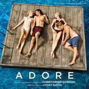 Adore (original Motion Picture Soundtrack)