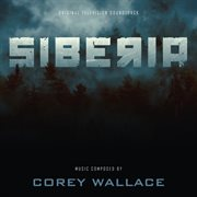 Siberia (original Television Soundtrack)