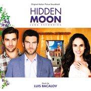 Hidden Moon (original Motion Picture Soundtrack)