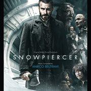 Snowpiercer (original Motion Picture Soundtrack)