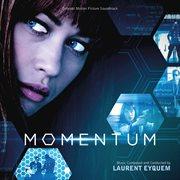 Momentum (original Motion Picture Soundtrack)