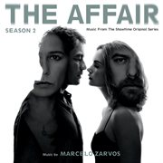 The Affair: Season 2 (music From the Showtime Original Series)