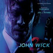 John Wick, Chapter 2