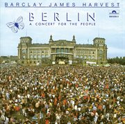 Berlin (a Concert for the People)