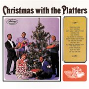Christmas with the platters cover image