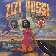 """Zizi possi em """"de um role"""" cover image"""