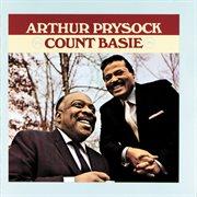 Arthur Prysock / Count Basie