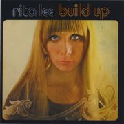Build up cover image