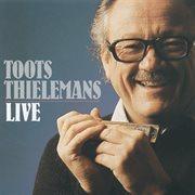 European quartet live cover image