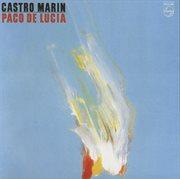 Castro marin cover image