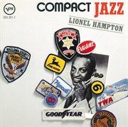 Walkman jazz cover image