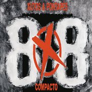 88 cover image