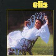 Elis cover image