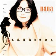 The Classical Nana