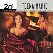 20th Century Masters: The Millennium Collection: Best of Teena Marie