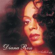 The Motown Anthology