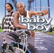 Baby Boy (soundtrack (explicit))