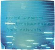 Light Extracts