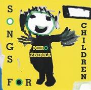 Song for Children