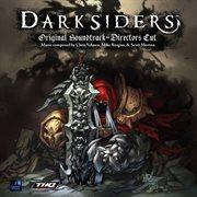 Darksiders (original Soundtrack - Directors Cut)