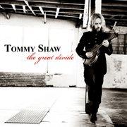 The Great Divide (bonus Track Version)
