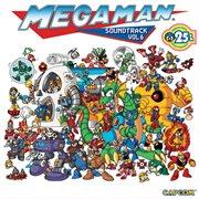 Mega Man Soundtrack (volume 6)