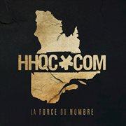 Hhqc.com - la force du nombre cover image