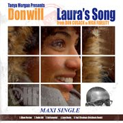 Laura's Song (maxi Single)