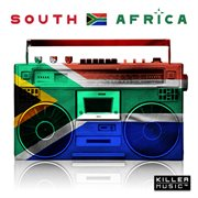 South Africa (2010 World Cup)