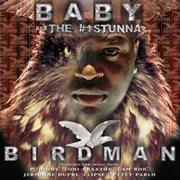 Birdman (edited Version)